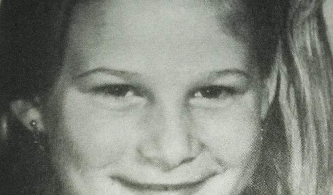 Who Killed AmyMihaljevic?