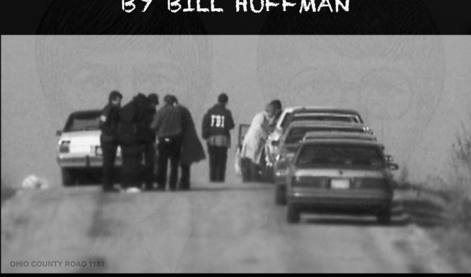 Who Killed Amy Mihaljevic? October 27, 1989 –Remastered