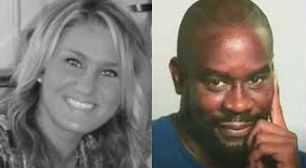 Who Killed Carnell Sledge & Katherine Brown? Episode 20