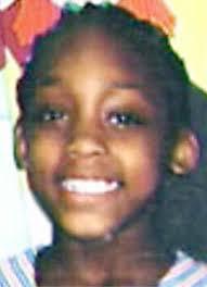 Who Killed Shakira Johnson? Part2