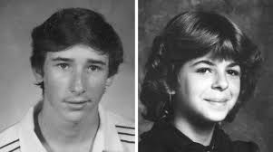 The Colonial Parkway Murders: Part Two