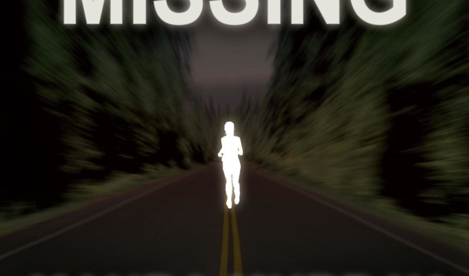 Tim & Lance: Missing Maura Murray