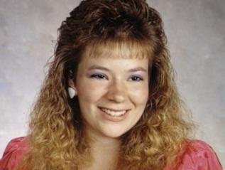 Who Killed AngelaHammond?
